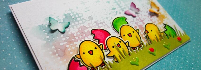 Distress oxide inkousty – co všechno umí?